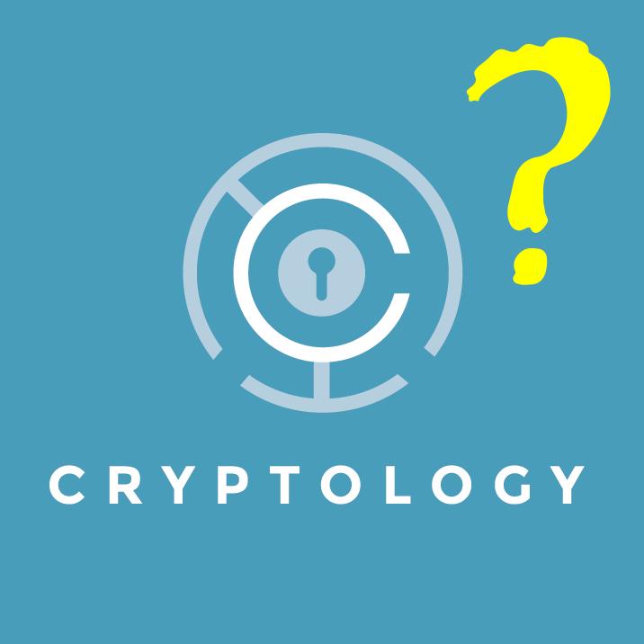 Cryptology Creation