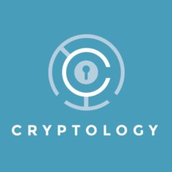 Cryptology Escape Rooms' Blog