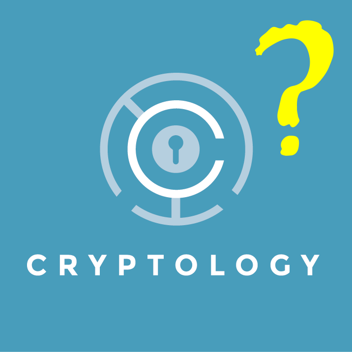 Cryptology Creation